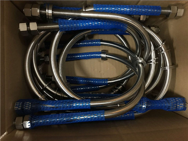Vijci za vijak od nehrđajućeg čelika 316l i vijci za izradu navoja