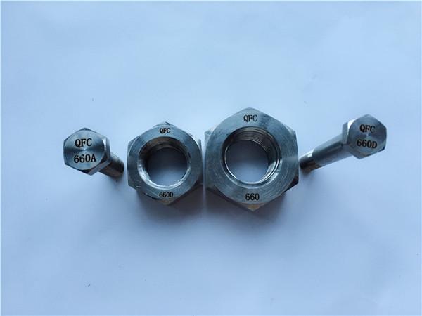 niklena legura c22 hr 2.4602 svornjak s vijčanim navojem nus hastelloy c 276