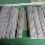 W.Nr.2.4360 monel šipka super nikla od 400 niklova